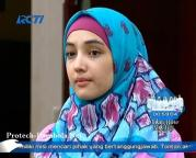 Jilbab In Love Episode 80-5