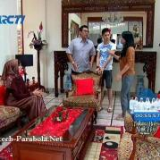 Jilbab In Love Episode 80-6