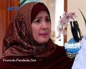 Jilbab In Love Episode 80-8
