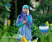 Jilbab In Love Episode 81-4