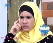 Jilbab In Love Episode 81-5
