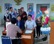 Jilbab In Love Episode 81-7