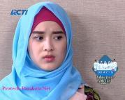 Jilbab In Love Episode 82-2