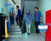 Jilbab In Love Episode 82-3