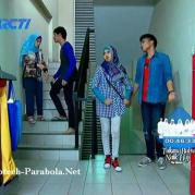 Jilbab In Love Episode 82-3