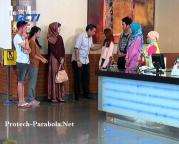 Jilbab In Love Episode 82-8