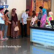 Jilbab In Love Episode 82-8