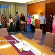 Jilbab In Love Episode 83-2