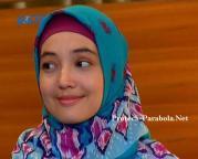 Jilbab In Love Episode 83-3