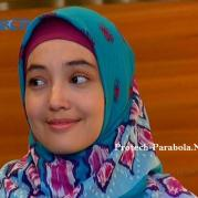 Jilbab In Love Episode 83-3