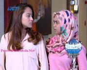 Jilbab In Love Episode 83-4
