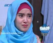 Jilbab In Love Episode 83-6