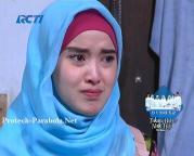 Jilbab In Love Episode 83-6