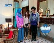 Jilbab In Love Episode 83-8