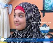 Jilbab In Love Episode 84-2
