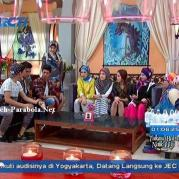 Jilbab In Love Episode 84-3