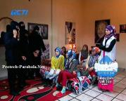 Jilbab In Love Episode 84-5