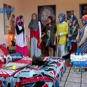 Jilbab In Love Episode 84-6