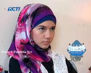 Jilbab In Love Episode 84-7