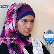Jilbab In Love Episode 84-7