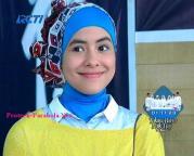 Jilbab In Love Episode 84