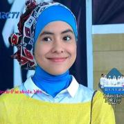 Jilbab In Love Episode 84