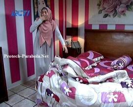 Jilbab In Love Episode 85-1