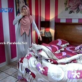 Jilbab In Love Episode 85-1