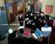 Jilbab In Love Episode 85-6