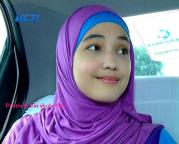 Jilbab In Love Episode 86-4