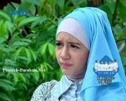 Jilbab In Love Episode 86-6