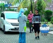 Jilbab In Love Episode 86-7
