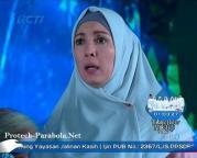 Jlibab In Love Episode 76-1
