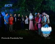 Jlibab In Love Episode 76-3