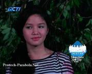 Jlibab In Love Episode 76-4