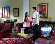 Jlibab In Love Episode 76-7