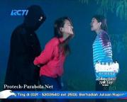 Jilbab In Love Episode 76