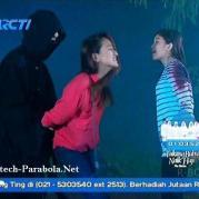 Jilbab In Love Episode 76