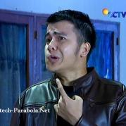 Ken GGS Episode 262