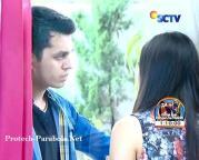 Kevin Julio dan Jessica Mila GGS Episode 261