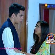 Kevin Julio dan Jessica Mila GGS Episode 265