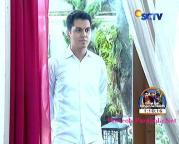 Kevin Julio GGS Episode 261