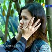 Liora GGS Episode 258