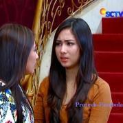 Nayla dan Sisi GGS Episode 258