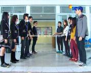 Pemain GGS Episode 282-3