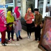Pemain Jilbab In Love Episode 61-1