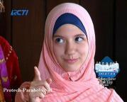 Pemain Jilbab In Love Episode 67-1