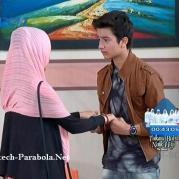 Pemain Jilbab In Love Episode 68-1