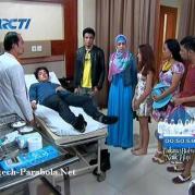 Pemain Jilbab In Love Episode 68