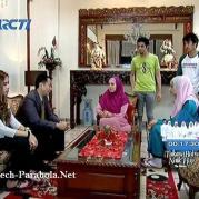 Pemain Jilbab In Love Episode 69-7